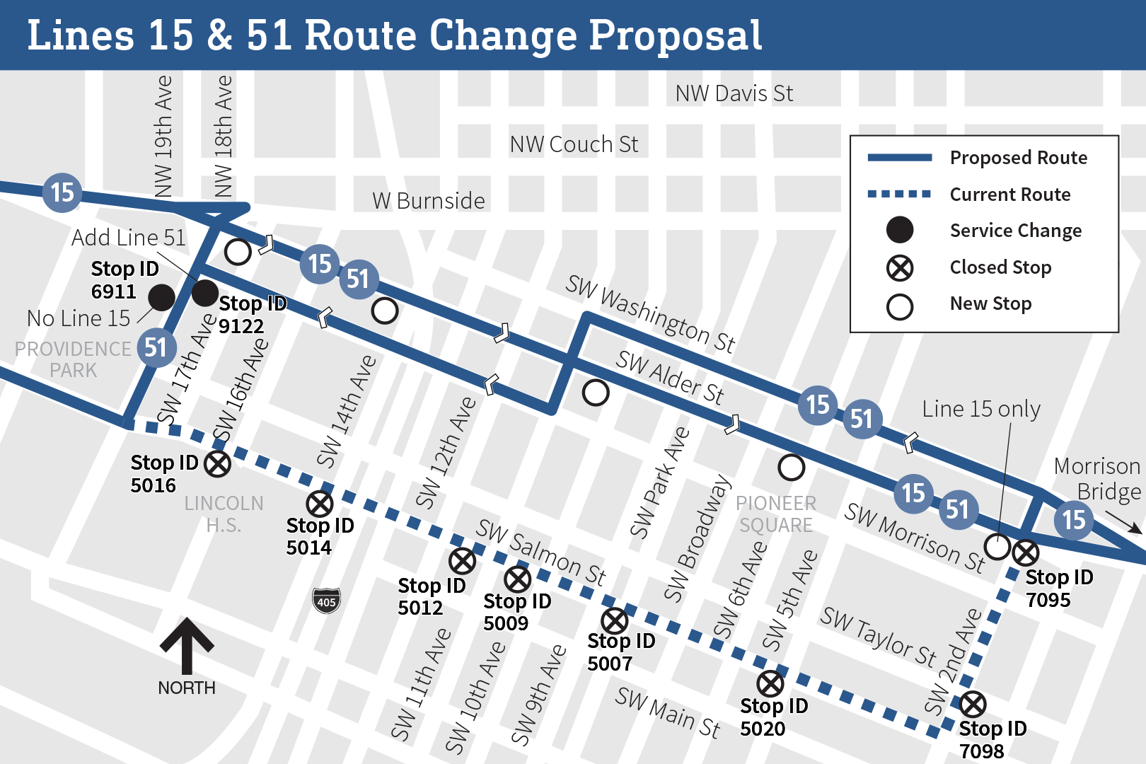 Lines 15 and 51 proposed change